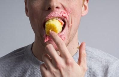 final_cupcake1