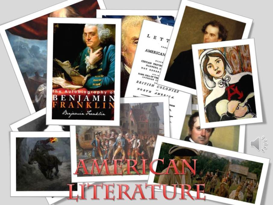 american_literature