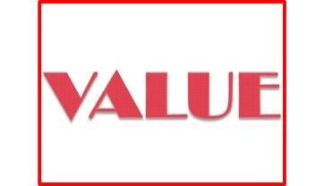 value_broadway