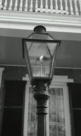light_sandiego
