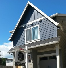 sold cropped se 57th pl