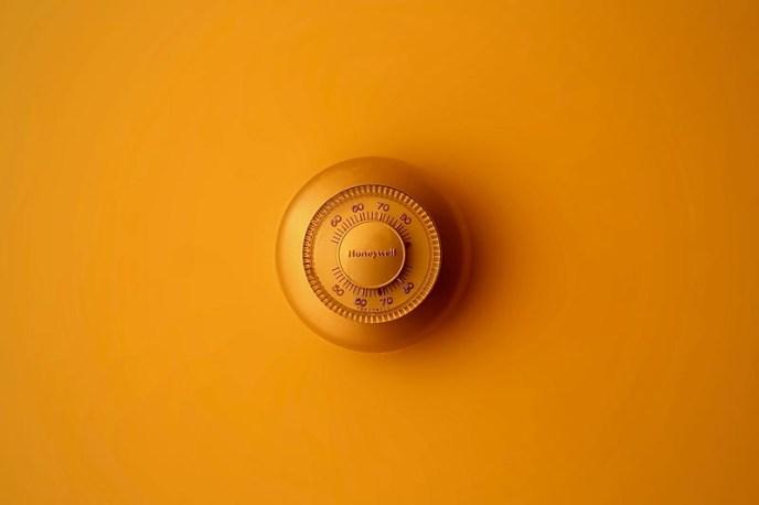 energy management help with oregon energy trust