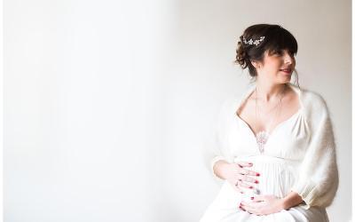Sublimer la mariée à Strabourg – Workshop mariage