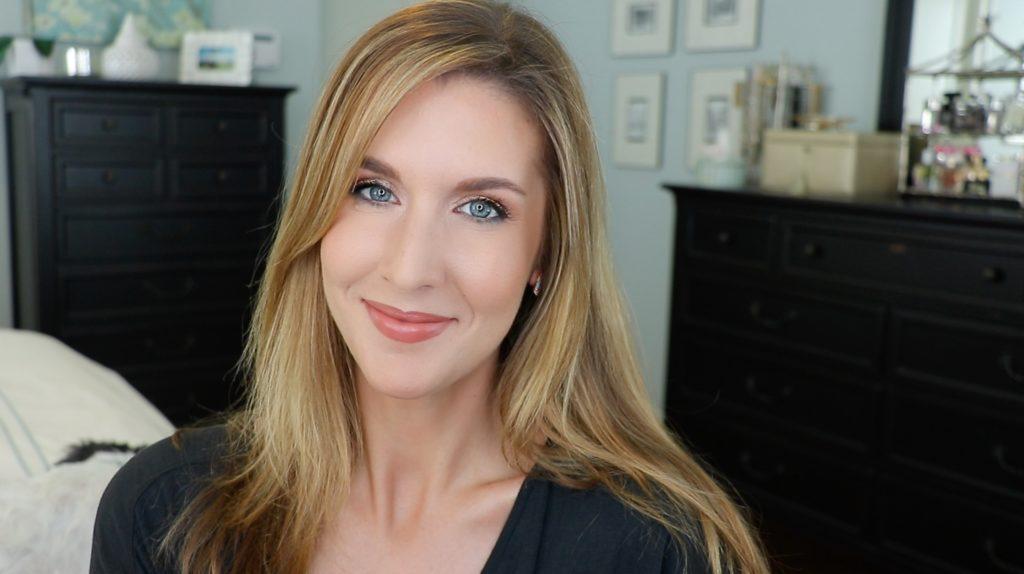 Stephanie Marie Beauty