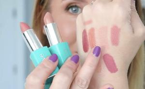 Thrive Causemetics Lipstick