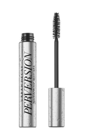 Waterproof? Soft Lashes? No smudging or flaking? Length & Volume?