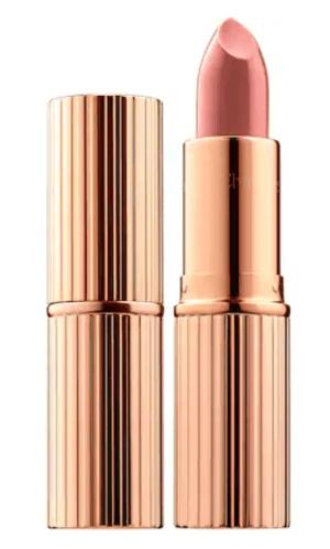 One of the most perfect, creamy & moisturizing lipstick formulas.