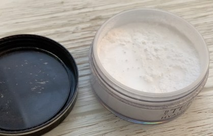 By Terry Hyaluronic Hydra-Powder Translucent