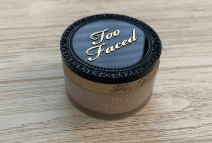 Too Faced Ethereal Powder
