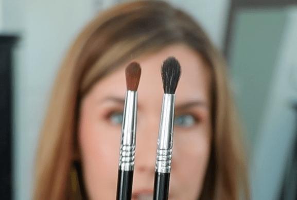 best eye brushes