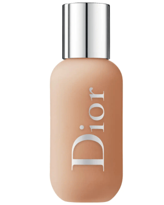 Dior Backstage Face and Body Foundation NC25