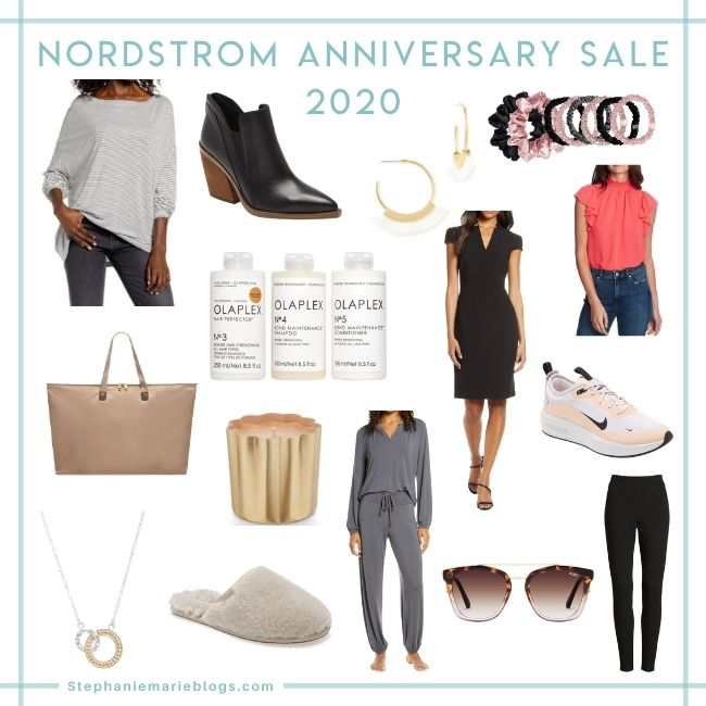 Nordstrom Anniversary Sale 2020: The BEST Buys