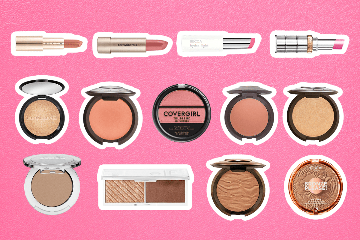 7 Becca Dupes and Alternatives