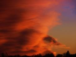 sunsetportsmouth 129