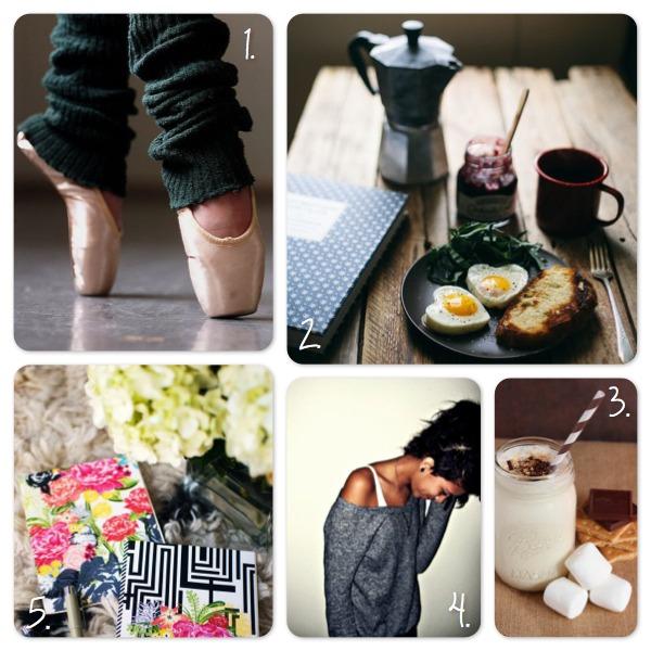 The Loveliest Things - Rachel Causey