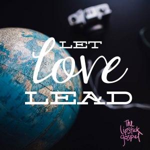 LetLoveLead