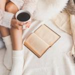 How To Fall In Love With Reading The Bible
