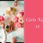 Girls Night #12: A Married Gal's Guide to Great Sex