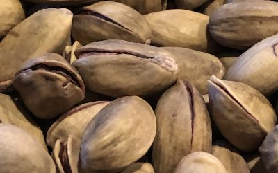 Reader Q & A: Affordable Nuts