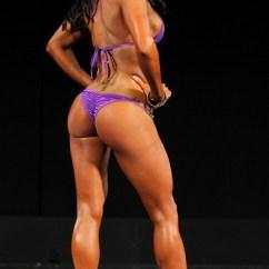 Better Posture Chair Arm Cover Amanda Latona. Yum. - Bodybuilding.com Forums