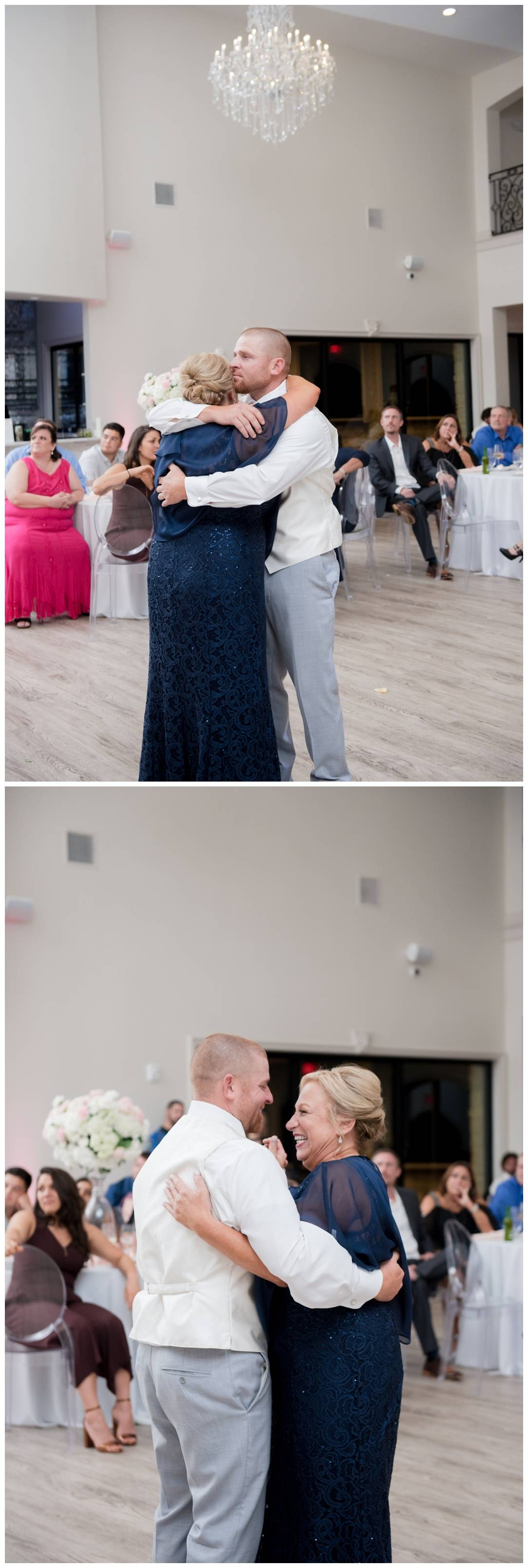 Mother Son Dance The Knotting Hill Place.jpg