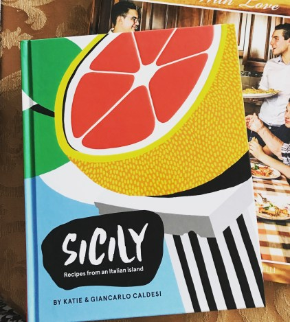 sicily-cookbook-cover