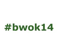 bwok14