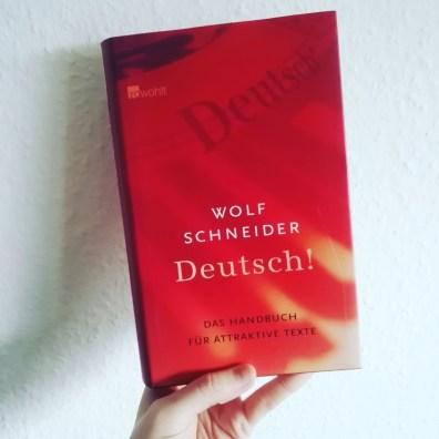 schneider_deutsch