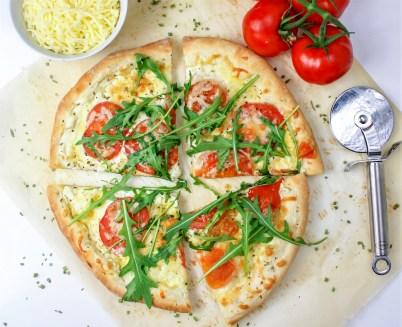PizzaStücke2