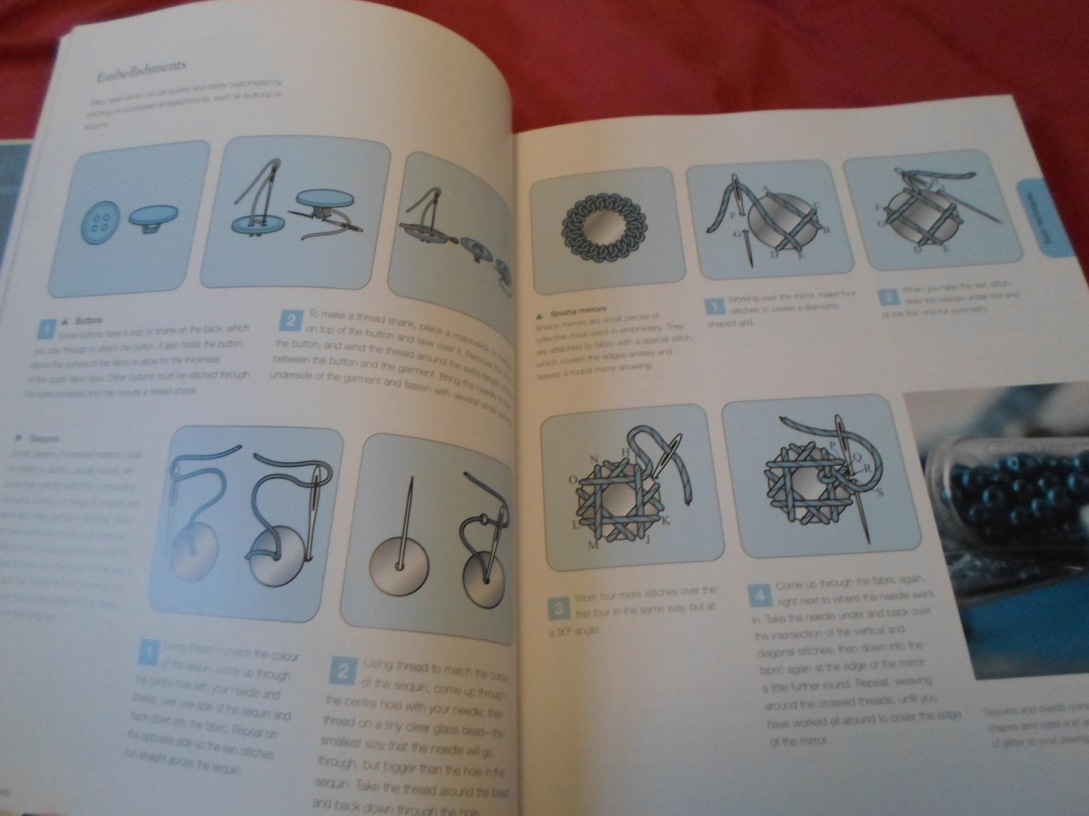 Sewing Machine Diagrams Fabric For Sewing Clothes Sewing Machine