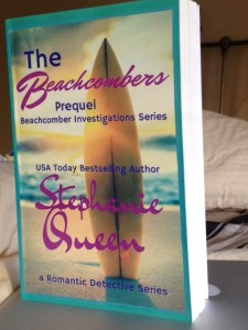 BeachcombersPrintBook