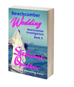 3d-cover-beachwedding