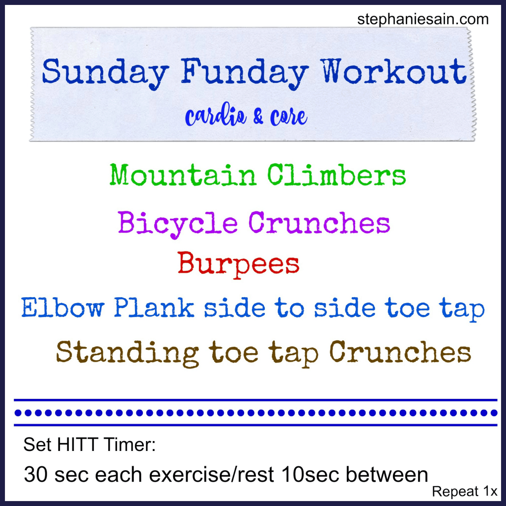 sundayfundayworkout2