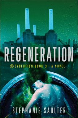 Regeneration UScover v1.1
