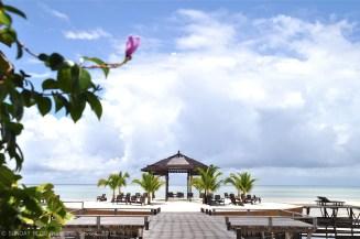 03_Kapalai Resort (50)