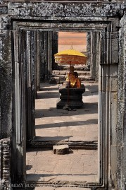 06 Angkor Wata (20)