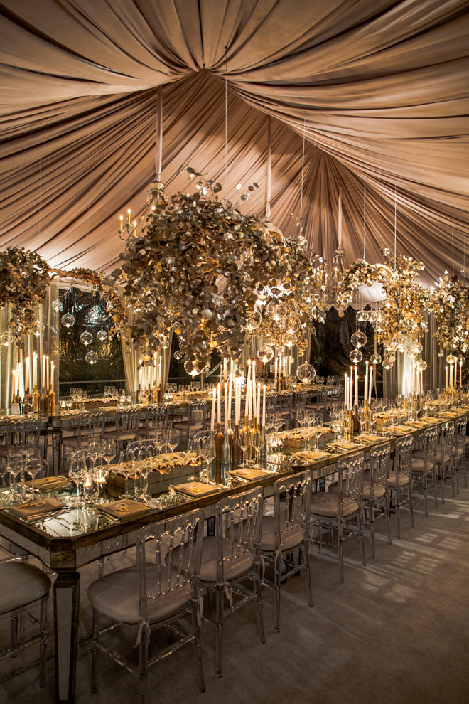 wedding-decorations-long-tables-9e
