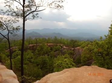 mythoughtson-thailand-landscape (1)