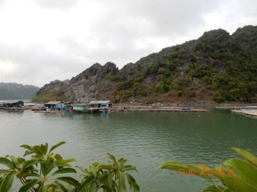vietnam-halongbay-2