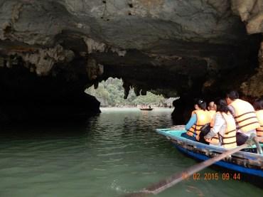 vietnam-halongbay-7