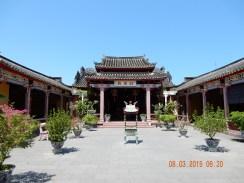 vietnam-hoian-hainanchineseassemblyhall