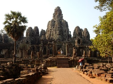 cambodia-mythoughts-1
