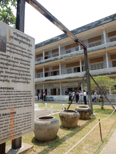 cambodia-mythoughts-2