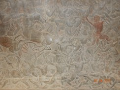 cambodia-siemreap-angkorwat-4