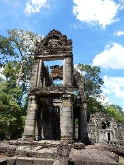 cambodia-siemreap-preahkhan-2