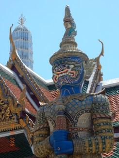 bangkok-watphrakaew3