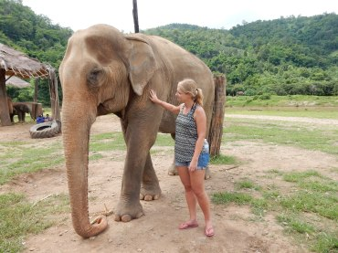 chiangmai-elephantnaturepark