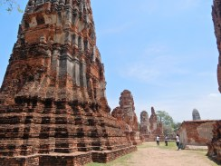 travel-guide-ayutthaya-thailand-wat-maha-that-3