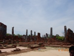 travel-guide-ayutthaya-thailand-wat-phra-si-sanphet-3