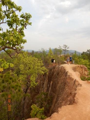 pai-canyon1-1